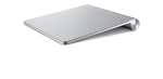 apple_magic_trackpad