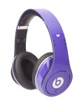 beats_studio_purple