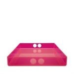 Tray pink small_001 (1)