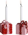 pakke-lysgaver-pige-sat-m-2_fest-og-gaver_medusa_2